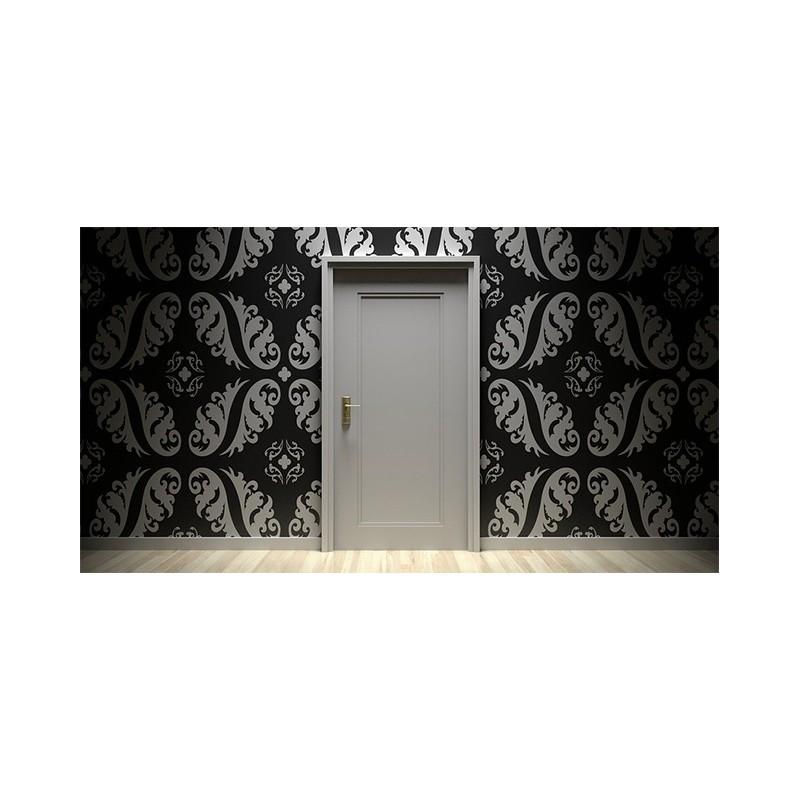 Impresion sobre papel autoadhesivo de pared selfprinting - Papel pared autoadhesivo ...