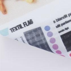 Prueba Textil flag 115 gr/m2 FR (Sublimación)